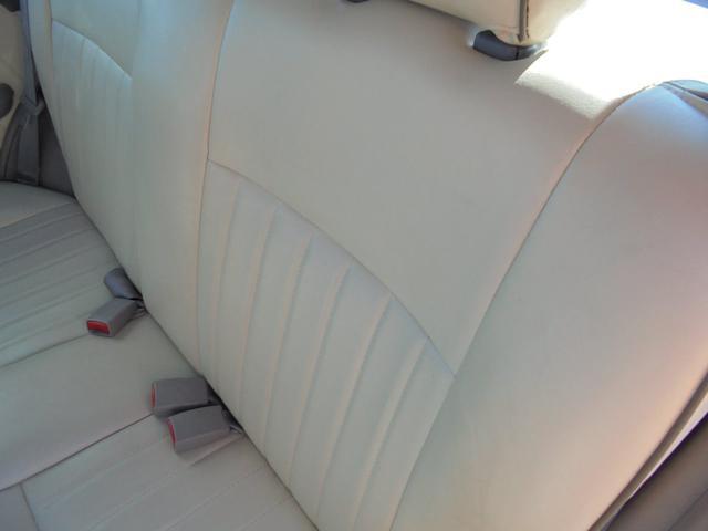 1.3デラックス 革シート 木目調パネル 運転席助手席エアーバック 電格ミラー(54枚目)