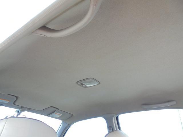 1.3デラックス 革シート 木目調パネル 運転席助手席エアーバック 電格ミラー(64枚目)
