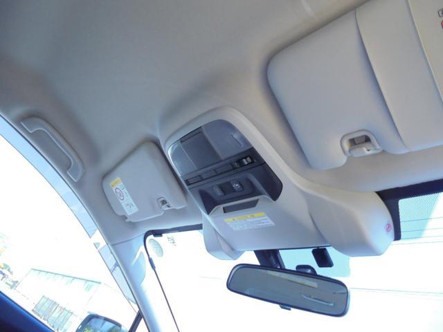 2.0i-Sアイサイト ブラックレザーセレクション レーダークルーズコントロール 純正ナビTV シートヒーター LEDライト タイヤ4本新品 ワンオーナー車(22枚目)