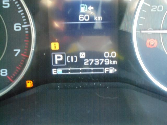 2.0i-Sアイサイト ブラックレザーセレクション レーダークルーズコントロール 純正ナビTV シートヒーター LEDライト タイヤ4本新品 ワンオーナー車(28枚目)