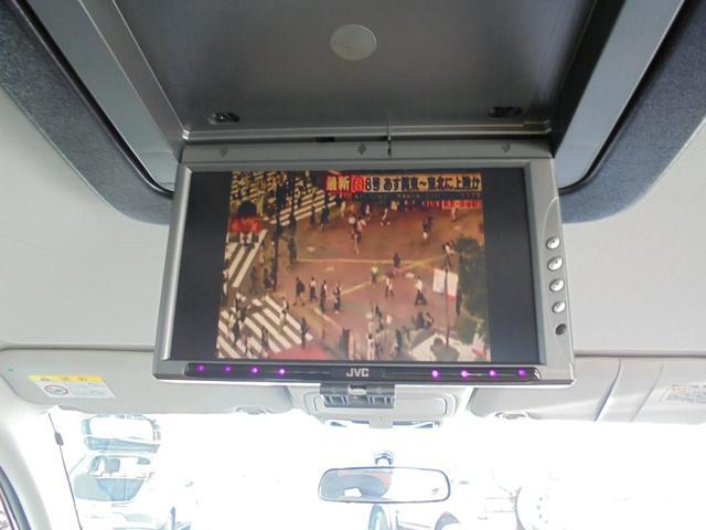 2.0i-S 純正HDDナビTV 純正フリップダウン9インチ バックカメラ フルエアロ ETC キーレス ワンオーナー(28枚目)