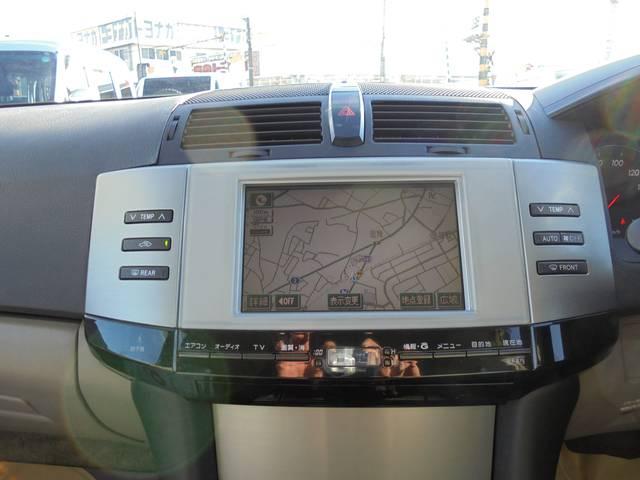 トヨタ マークX 250G Fパッケージリミテッド