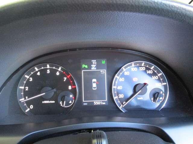 トヨタ アリオン A15 Gパッケージ 試乗車