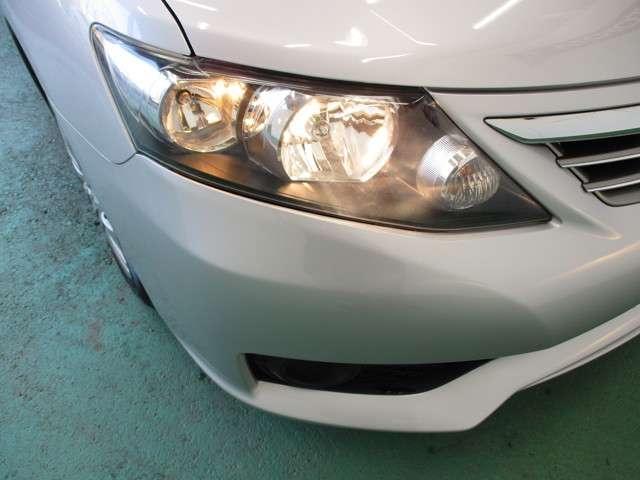 トヨタ アリオン A15 ロングラン保証付き キーレスエントリー CVT