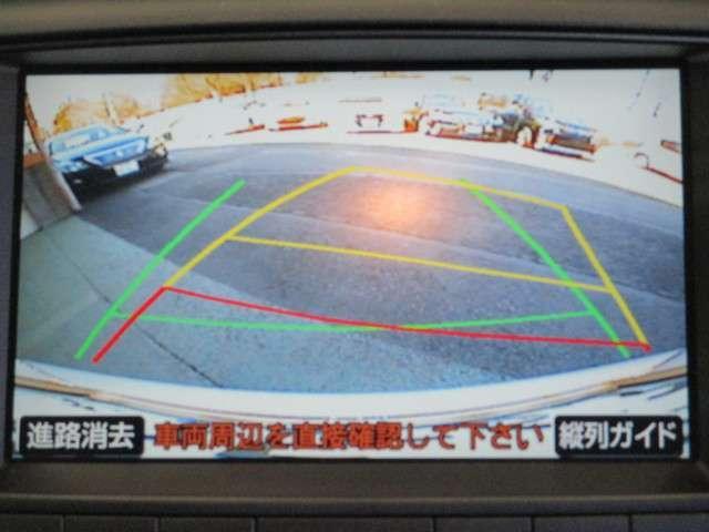 【整備】未然に故障を防ぐ為、ご納車前に必ず点検整備を実施。国家資格を取得した整備士が、責任を持って整備させていただきます。