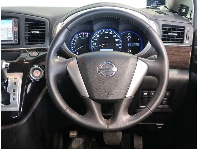【ロングラン保証付】全国約5000カ所のトヨタテクノショップで保証修理が可能です。遠方のドライブや旅行先でも安心です。