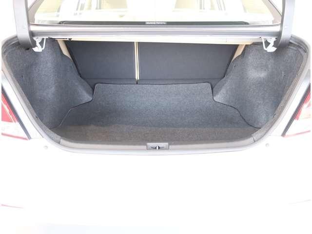A15 Gパッケージ  サポカーS(16枚目)