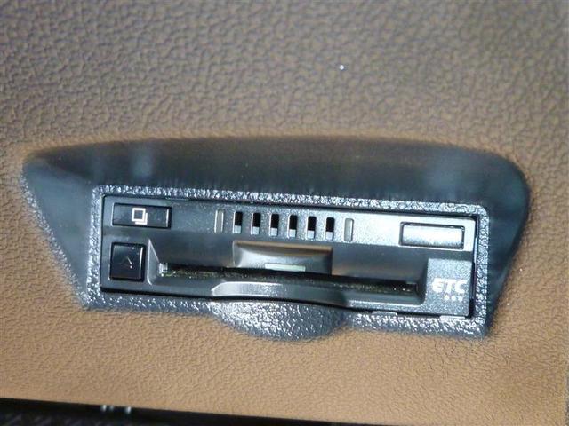 Sセーフティプラス フルセグ メモリーナビ バックカメラ 衝突被害軽減システム インテリジェントクリアランスソナー ETC LEDヘッドランプ フォグライト 記録簿 アイドリングストップ(12枚目)