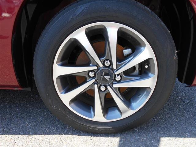 トヨタ パッソ 1.0 モーダ S CDチューナー ワンオーナー車