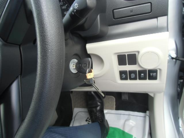 1.0X S メモリーナビ ワンセグ ワンオーナー車(8枚目)