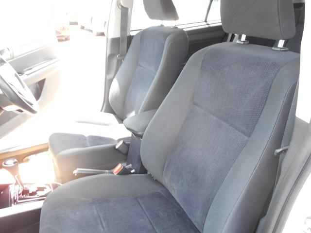 「トヨタ」「カローラフィールダー」「ステーションワゴン」「茨城県」の中古車12