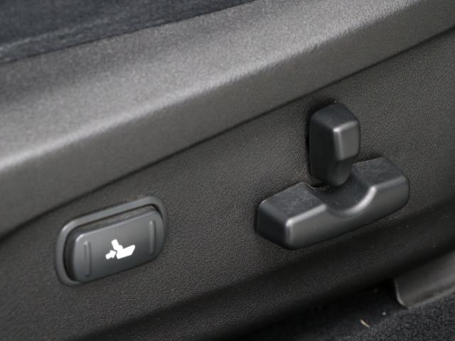 スバル アウトバック 2.5i L Package ナビ Bカメラ ETC HID