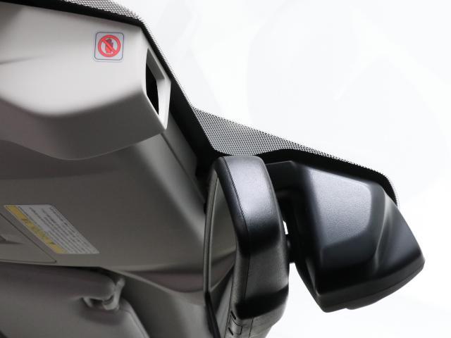 スバル レヴォーグ 1.6GT EyeSight アドバンスドセーフティP ナビ
