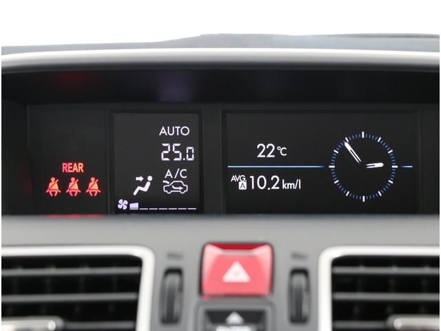 スバル インプレッサスポーツ 1.6i-L アイドリングストップ HID プッシュスタート