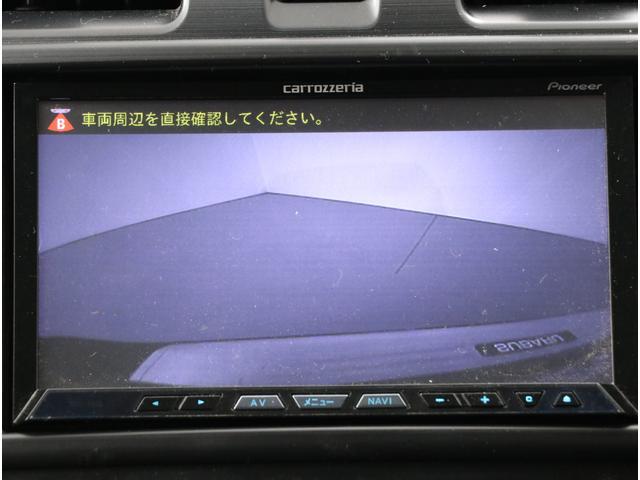 スバル インプレッサスポーツ 2.0i-S EyeSight ナビ Bカメラ ETC