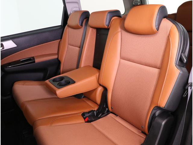 スバル エクシーガクロスオーバー7 2.5i EyeSight アイドリングS シートヒーター