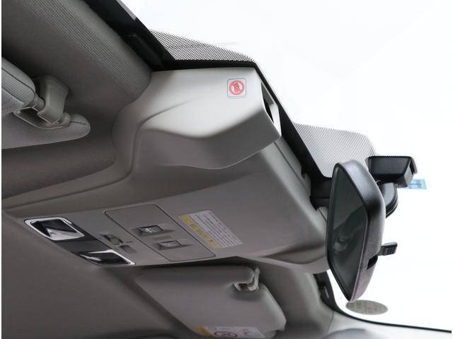 1.6GT-S EyeSight STIリップ ナビ ETC(10枚目)