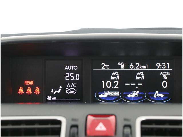 スバル インプレッサスポーツ 1.6i-L プッシュS HID アイドリングストップ