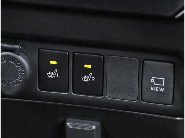 G スマートアシスト 両側電動スライドドア 全方位カメラ(17枚目)