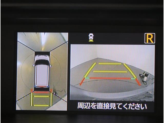 G スマートアシスト 両側電動スライドドア 全方位カメラ(19枚目)