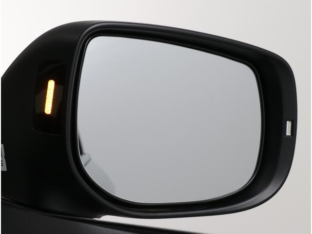 2.0i-S EyeSight アドバンスドセーフティP(9枚目)