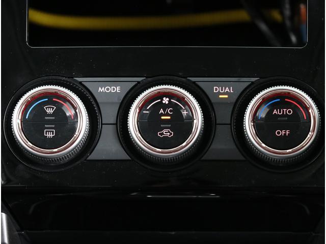 運転席と助手席っで温度の変更ができるオートエアコン!片方の席だけに日が当たる時や暑がり、寒がりの方でも乗車するすべての方に快適で過ごしていただく為の便利な機能です!