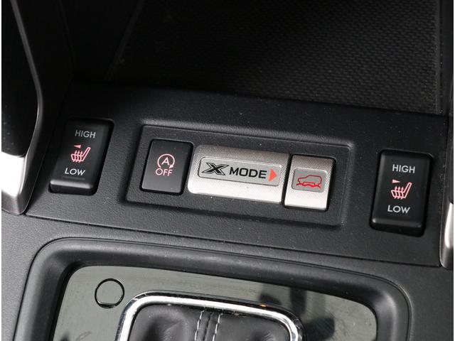 エコ運転をアシストしてくれるアイドリングストップを搭載!アイドリングストップによるエンジンの再始動が気になる方はワンタッチでアイドリングストップのオフスイッチがございます!