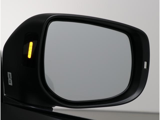 2.0i-S EyeSight セーフティプラス Pシート(9枚目)
