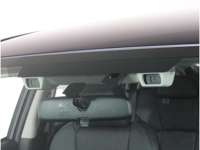1.6i-L EyeSight 後退ブレーキ 弊社デモカー(8枚目)