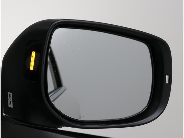 2.0i-S EyeSight セイフティプラス アイドルS(18枚目)