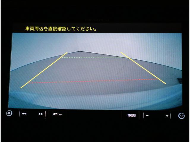 1.6i-L EyeSight(14枚目)