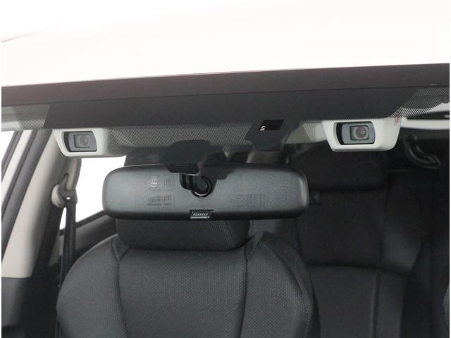 1.6i-L EyeSight 後退時ブレーキ LEDライト(8枚目)