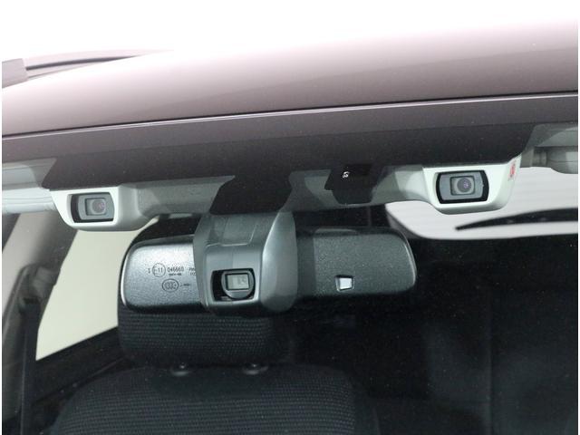 EyeSight搭載車 ナビRカメラ アドバンスドセーフティ(8枚目)