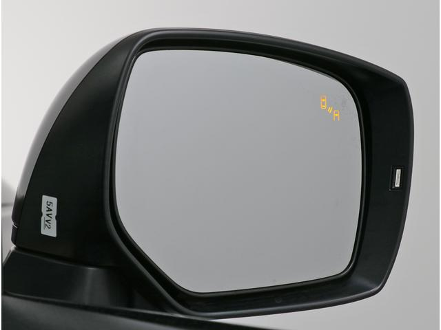EyeSight搭載車 ナビRカメラ アドバンスドセーフティ(9枚目)