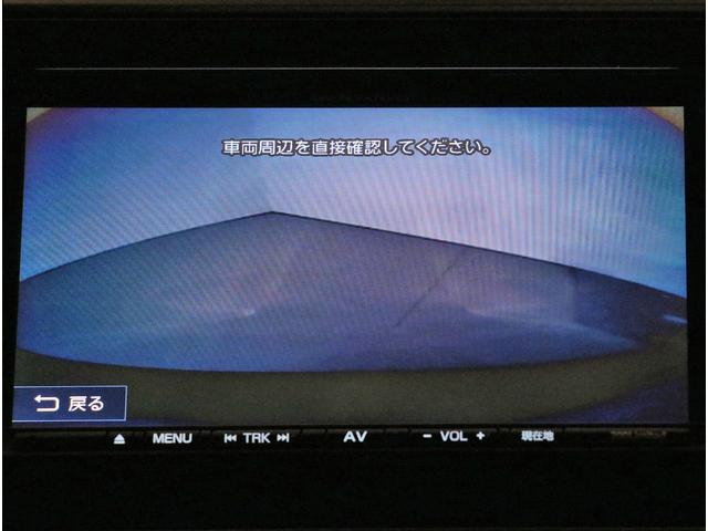 EyeSight搭載車 ナビRカメラ アドバンスドセーフティ(11枚目)
