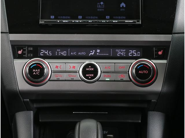 EyeSight搭載車 ナビRカメラ アドバンスドセーフティ(12枚目)