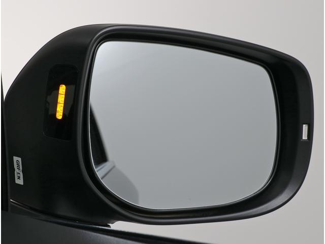2.0i-S EyeSight セイフティプラス ナビ(13枚目)