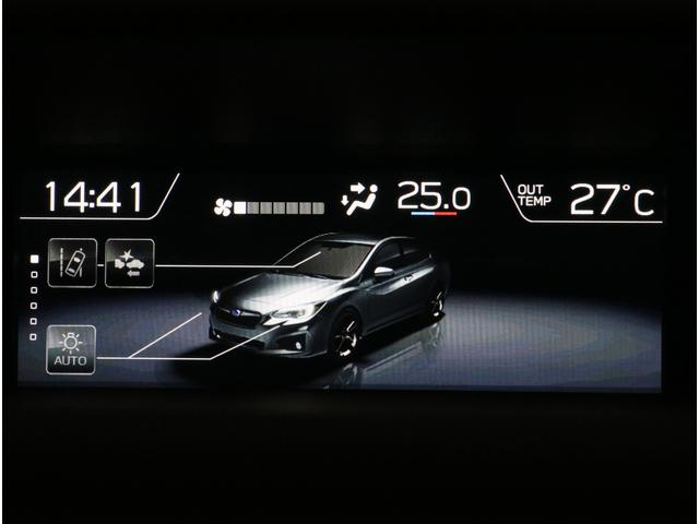 1.6i-L EyeSight キーレスアイドリングストップ(20枚目)