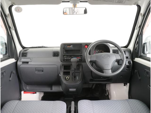 VB オートマチック 2WD AM/FMラジオ(6枚目)