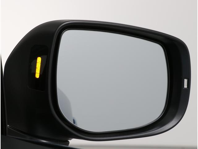 2.0i-S EyeSight セイフティプラス 視界・運転(9枚目)