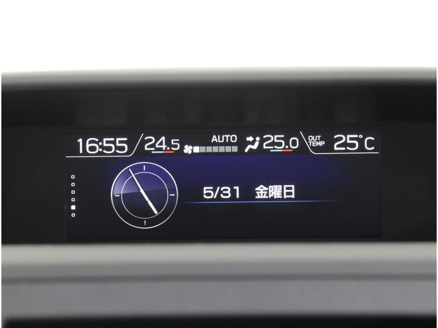 2.0i-S EyeSight セイフティプラス 視界・運転(14枚目)