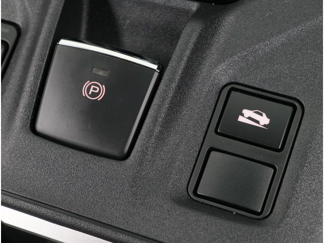 2.0i-S EyeSight セイフティプラス 視界・運転(20枚目)