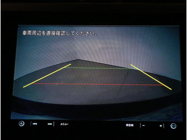Limited 楽ナビ8インチ ETC2.0 STIリップ(10枚目)
