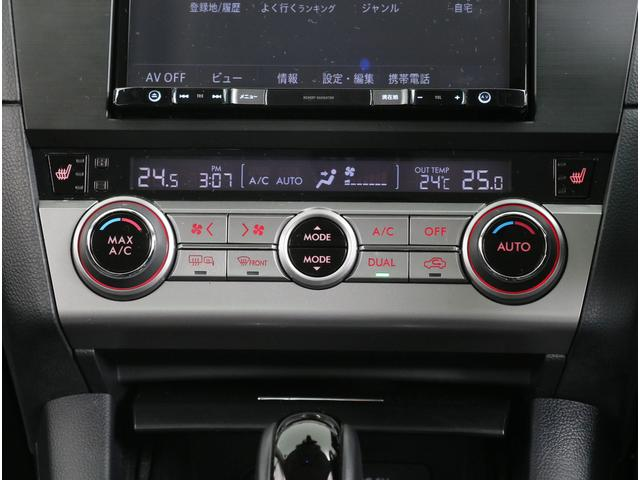 Limited 楽ナビ8インチ ETC2.0 STIリップ(13枚目)