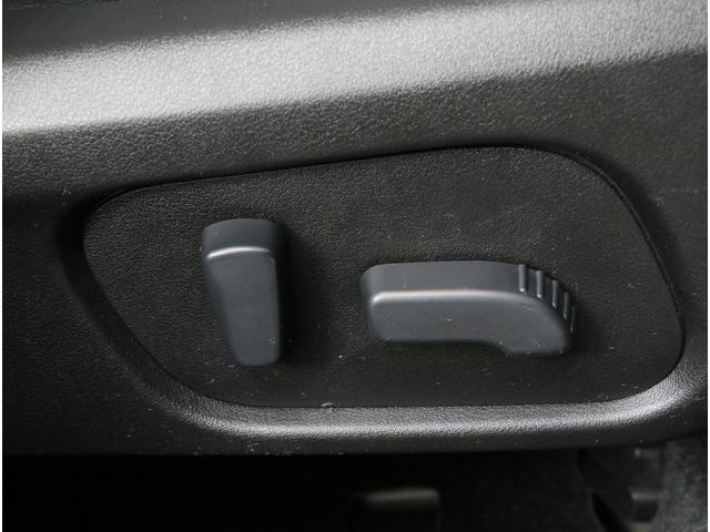 「スバル」「フォレスター」「SUV・クロカン」「群馬県」の中古車18