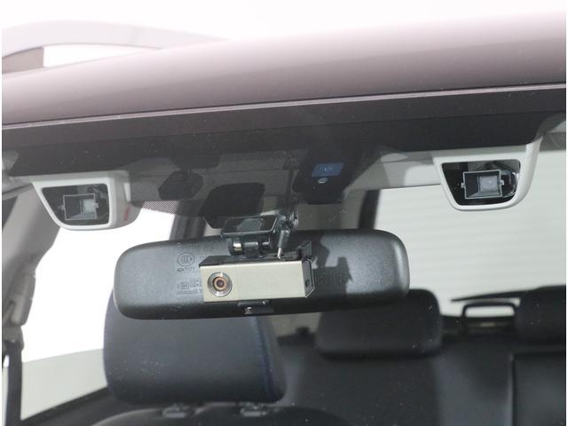 「スバル」「フォレスター」「SUV・クロカン」「群馬県」の中古車21