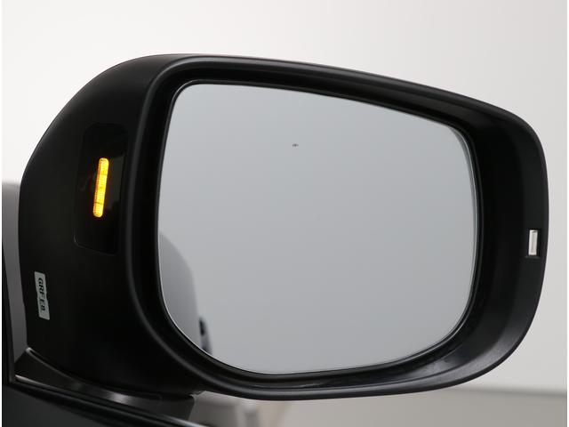 2.0i-L EyeSight(9枚目)