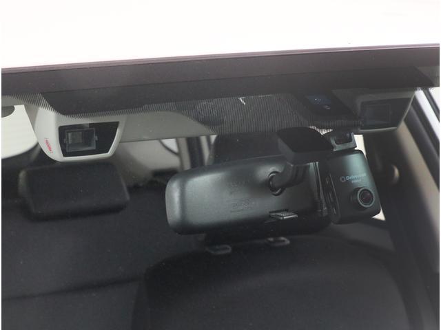 2.0i-S EyeSight ナビ Rカメラ ETC(8枚目)