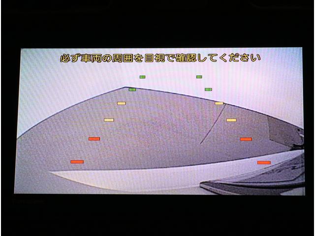 2.0i-S EyeSight ナビ Rカメラ ETC(14枚目)