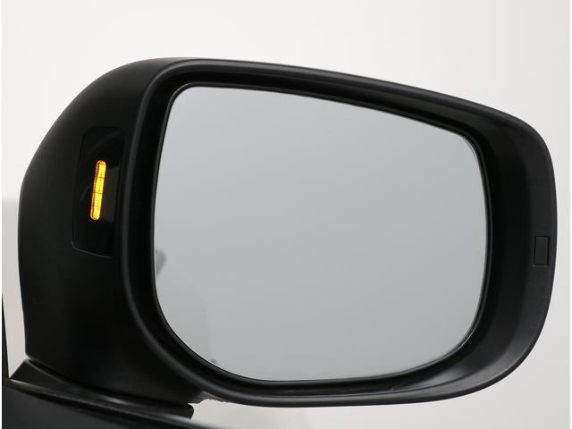 1.6i-L EyeSight ナビ Rカメラ ETC(9枚目)